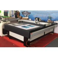 Computer Operation Corrugated Box Making Machine Quick Data Transmission Capable Manufactures