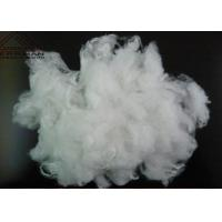 Spinning Yarn Polypropylene Staple Fiber Strengthening Fiber Textile Grade Manufactures