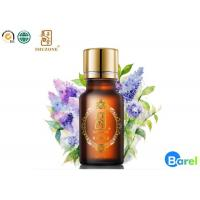 China Cleansing Ingestible Organic Pure Essential Oil Lavender For Acne Treatment on sale