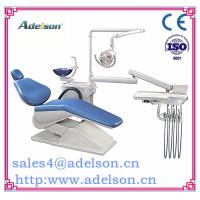 (ADELSON)ADS-8100 Manufactures