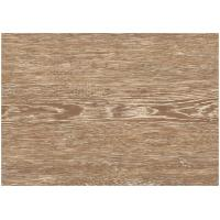 Floorscore Kitchen WPC Vinyl Flooring LVT Vinyl Click Lock Flooring 1220 * 179mm Manufactures