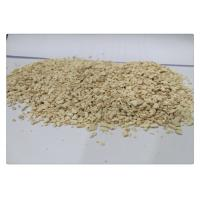 Granule Form Amino Acid 80 With Controled Release Fertilizer Manufactures