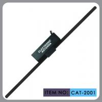 Electric Car Am Fm Receiver Antenna In Windshield 13.5 Inch Mast Length Manufactures