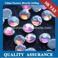 china manufacturer rhinestone hot fix;wholesale hotfix rhinestone; hot fix rhinestone Manufactures