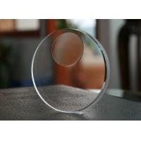 1.59 Polycarbonate Progressive semi-finished lens Manufactures
