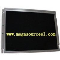 LCD Panel Types LQ10D360 SHARP 10.4 inch 640x480  Manufactures