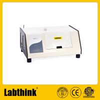 Precise and Intelligent Moisture Vapor Permeability Tester For Packaging Materials Manufactures