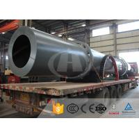 industrial rotary dryer. Lignite crushing and drying process. How to process lignite? Manufactures