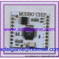 PS2 modchip modbo745 Manufactures