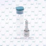 ERIKC DLLA128P1635 Common Rail Nozzle DLLA 128P 1635 Diesel Fuel Nozzle DLLA 128