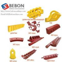 Metal Recover Industry Manufactures
