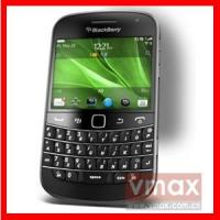 3M Privacy Screen Protector for Blackberry Bold 9930 Manufactures