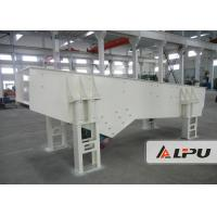 Good Performance Mining Electric Vibrating Feeder Automatic Feeding System Manufactures