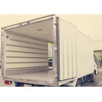 Max Width: 2650mm,3003/3004/5052 Ultrawide and Thin Silver Hot Rolling Aluminium Sheets for Rear suspension Manufactures