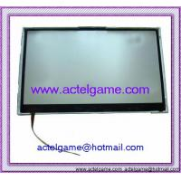 Quality PSP1000 LCD Screen Backlight PSP repair parts for sale