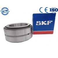 High Reliability Single Row Taper Roller Bearing 97518 For Automobile Manufactures