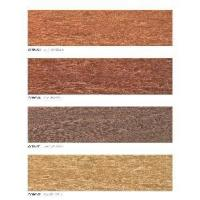Wood Tile (ZY156008) Manufactures