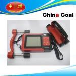 Multi-function rebar corrosion detector Manufactures