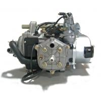 1PE40QMB 2-Stroke Single Cylinder Motorcycle Engine Parts Water Cooling Manufactures