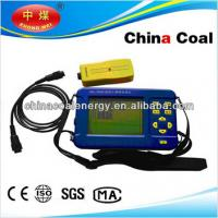 ZBL-R620 Concrete rebar locator with high quality Manufactures