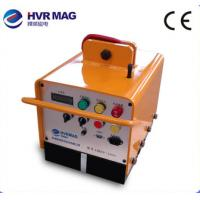 Electro Permanent magnet lifting magnet load capacity 2T Manufactures