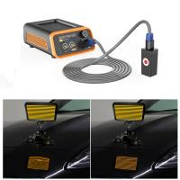 Buy cheap WOYO PDR007 PDR 007 Auto Electrical Tester PDR Paint Dent Repair Tool Induction from wholesalers