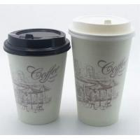 9oz Foam Paper Cups with lid price Manufactures