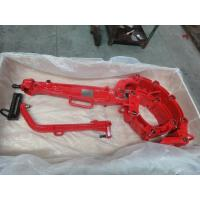 sell 30in casing pipe manual tong oilfield equipment