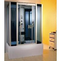 Shower Room (SLD-VBL III 145-N) Manufactures