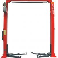 LAUNCH TLT240SCA Hydraulic Car Lift Dual Hydraulic Cylinders Drive Manufactures