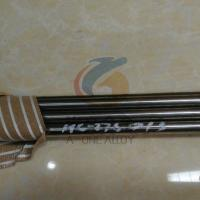 Hastelloy C276 UNS N10276 bar/rod in stock bright or black finish A-one Alloy Manufactures