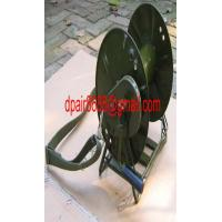Cable Screw Jack Manufactures