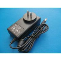 Quality AC DC Universal Power Adapter 24v2a Pos Printer with CE FCC LVD ROHS for sale