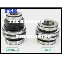 China Combined ZARN50110-TV Needle Roller and Thrust Cylindrical Roller Bearing Double Direction on sale
