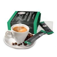 China nature slimming coffee on sale
