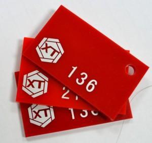 Virgin Materials Color Acrylic Plastic Sheet Manufactures
