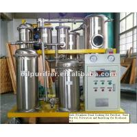 used cooking oil recycling machine,Vegetable Oil Filter Machine Manufactures