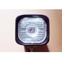 HID Work Lamp - LS018 Manufactures