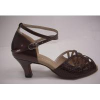 LatinShoes Manufactures