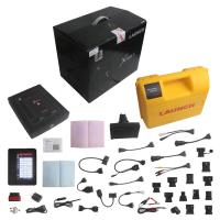 China Launch X431 V Pro Diagnostic Tool  with Wifi Bluetooth on sale