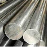 304, 304L, 316, 316L Prime Stainless Steel Round Bars with Polishing Surface ISO9001 Manufactures