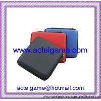 2DS hard bag game accessory Manufactures