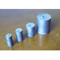 Carbide Cold Forging Dies Manufactures