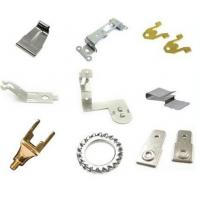 Customized Stainless Steel or Aluminum parts / cnc custom machining  Manufactures