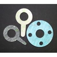asbestos fabric gasket CNC cutting equipment Manufactures