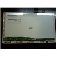 15.6 inch LCD panel use for laptop Manufactures