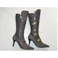 Women  Boots,Footwear,High-heel Shoes,Leather Shoes Manufactures