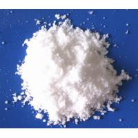 Dihydrate   industrial grade calcium chloride 74% min powder Manufactures