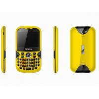 China quad band dual sim TV unlocked cell phone with big speaker and flash light K1000 on sale