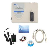 Wellon VP896 Universal Chip IC Programmer Upgrade VP-890 Replacement universal programmer Manufactures